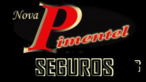 PESQUISA DE SEGUROS IMOBILIÁRIO