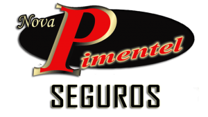 LEI DO INQUILINATO SEGURO INCENDIO
